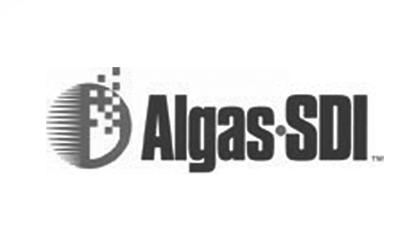 Algas SDI