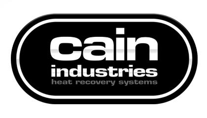 Cain Industries
