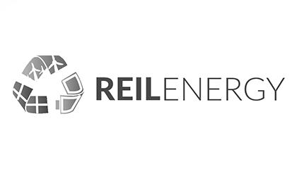 REIL Energy