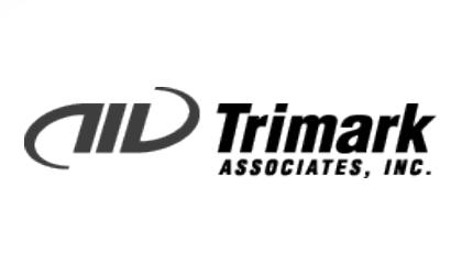Trimark Associates Inc