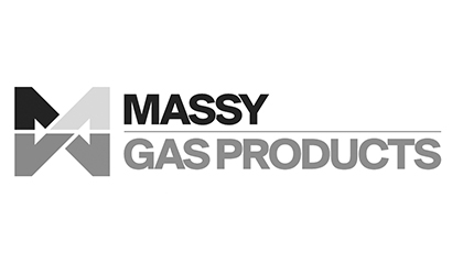 MASSY Gas Products