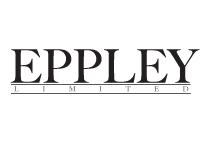 EPPLEY Limited